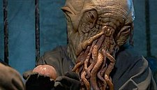 Planet of the Ood.jpg
