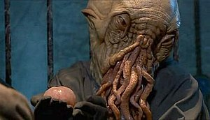 Planet of the Ood - Image: Planet of the Ood