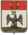 Coat of arms of Poggio Imperiale