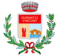 Coat of arms of Pontecagnano Faiano