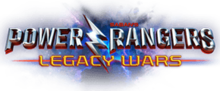 Power Rangers Legacy Wars (logo).png