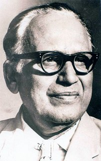Pralhad Keshav Atre Indian film director