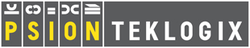 Psion Teklogix logo small.png