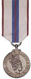 QE2 Silver Jubilee Medal.jpg