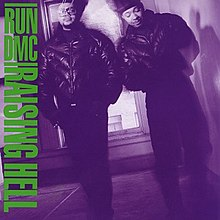 Raising Hell (Run DMC album - cover art).jpg
