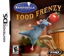 Ratatouille Food Frenzy Coverart.jpg