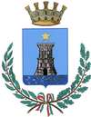 Coat of arms of Recco