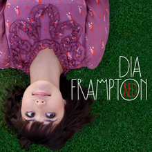 Red by Dia Frampton.png