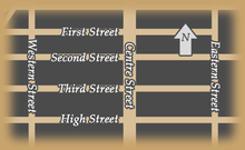 Sai Ying Pun early street planning.png