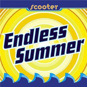 Endless Summer (Scooter song)