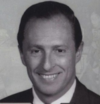 Buffalo Sabres - Seymour H. Knox III was one of the initial co-owners of the Sabres franchise. It was Knox's idea to name the team the Sabres.