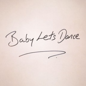 Baby Let's Dance - Image: Shane Filan Baby Let's Dance