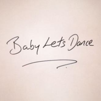 Baby Let's Dance - Image: Shane Filan Baby Let's Dance