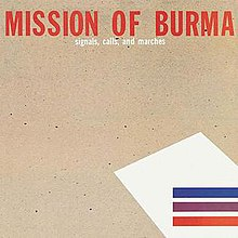 Signals, Calls, and Marches (Mission of Burma).jpg