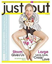 Storm-large-just-out-cover.jpg