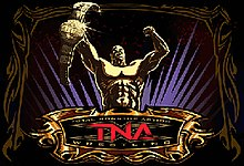 TNA Wrestling game logo.jpg