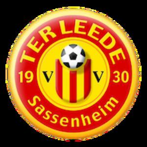 Ter Leede - Image: Ter Leede logo