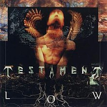 Testament - Low.jpg