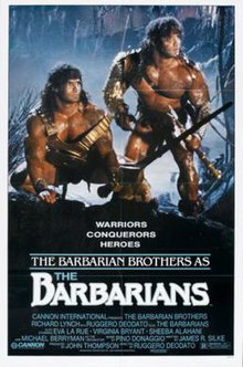 https://upload.wikimedia.org/wikipedia/en/thumb/9/93/The-Barbarians-poster.jpg/220px-The-Barbarians-poster.jpg
