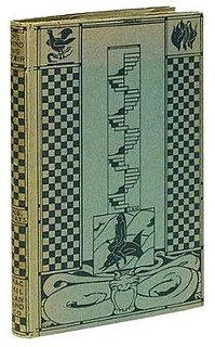 <i>The Winding Stair and Other Poems</i> book by William Butler Yeats