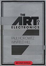 The Art of Electronics.jpg