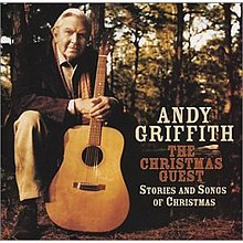 the christmas guest - Grandpa Jones Christmas Guest