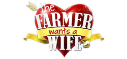 farmer wants a wife dating site