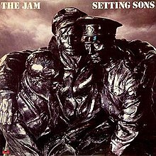 The Jam - Setting Sons.jpg
