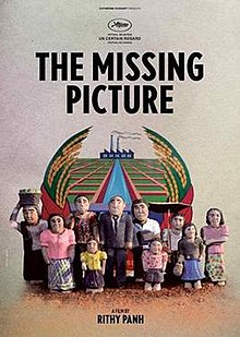 The Missing Picture 2013 poster.jpg