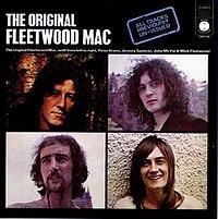 200px-The_Original_Fleetwood_Mac.jpg