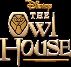 The Owl House Wikipedia