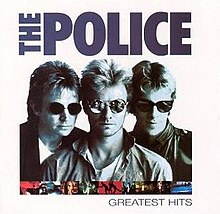 The Police Greatest Hits.jpg