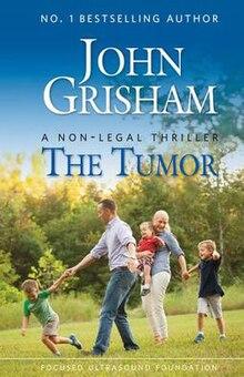 Free ebook associate grisham download john the