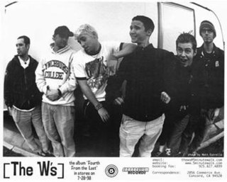 The Ws