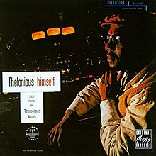 Thelonious Himself cover.jpg