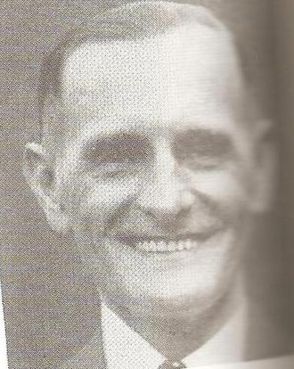 1920–21 Port Vale F.C. season - Wing half Tom Holford was past 40 and still going strong.
