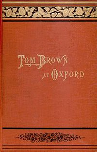 Tombrown atoxford cover.jpg