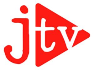 Triple j tv - Image: Triple j tv logo
