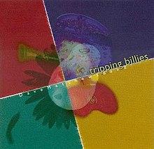 Tripping Billies - Wikipedia