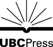 UBC Press logo.png