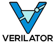Verilator logo.png