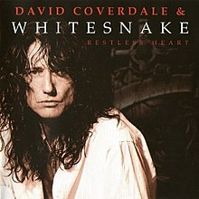 Whitesnake restless heart.jpg