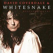 WHITESNAKE (tu l'as vu mon gros serpent blanc?) 220px-Whitesnake_restless_heart