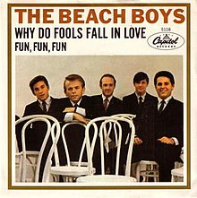 Why Do Fools Fall in Love Beach Boys.jpg