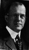 William S. Youngman.png
