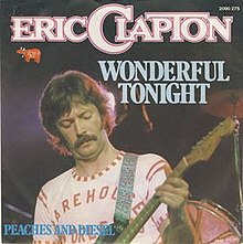 Wonderful Tonight cover.jpg