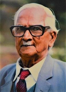 Y. Subramanya Raju Artist (b. 1907, d. 1995)