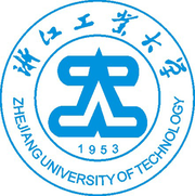 Zhejiang University of Technology logo.png