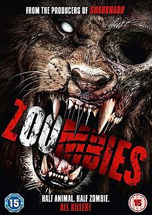 Zoombies DVD cover.jpg