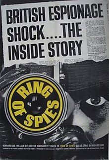 """Ring of Spies"" (1961).jpg"